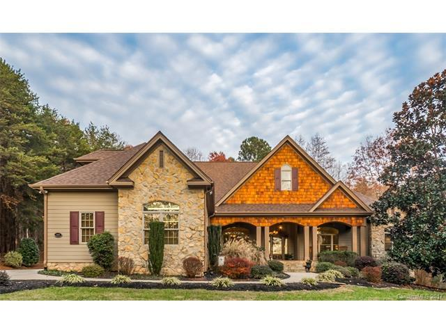 143 Palmer Marsh Place, Mooresville, NC 28117 (#3341904) :: Leigh Brown and Associates with RE/MAX Executive Realty