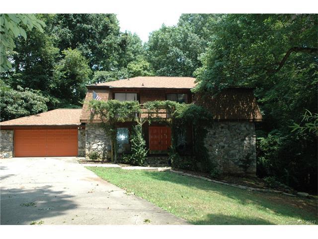 1188 Cartwright Drive, Catawba, NC 28609 (#3342000) :: Cloninger Properties