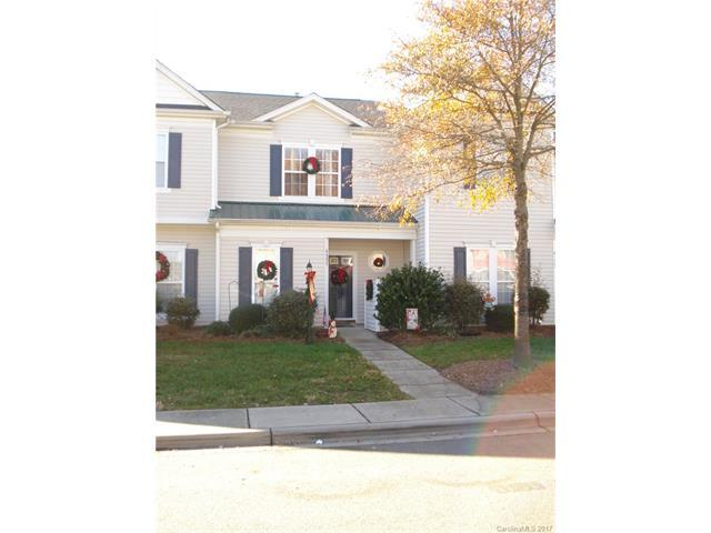 4151 Town Center Road, Harrisburg, NC 28075 (#3342036) :: The Ramsey Group
