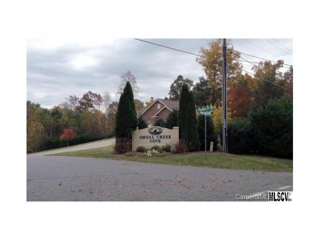 6301 Hayden Drive, Hickory, NC 28601 (#3342088) :: Pridemore Properties