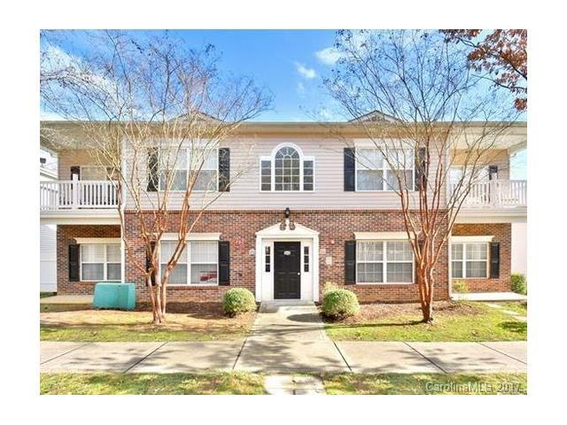 19721 Feriba Place B, Cornelius, NC 28031 (#3342112) :: LePage Johnson Realty Group, Inc.
