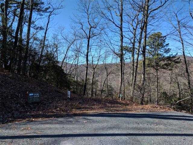 1620 N Haven Drive Cc-18, Black Mountain, NC 28711 (#3342152) :: Rowena Patton's All-Star Powerhouse @ Keller Williams Professionals
