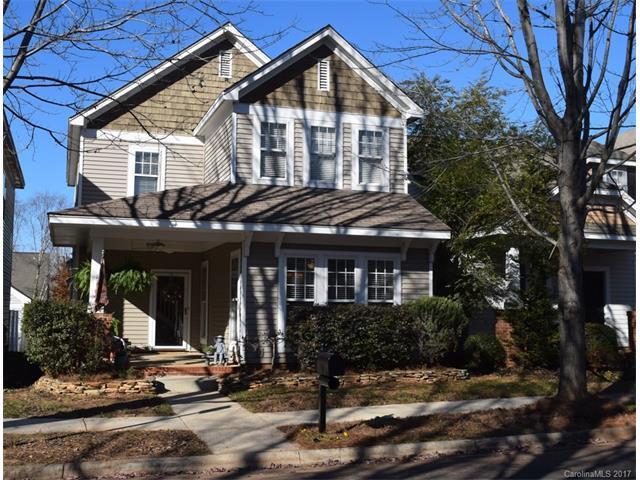 11324 Charlotte View Drive #53, Charlotte, NC 28277 (#3342176) :: Homes Charlotte