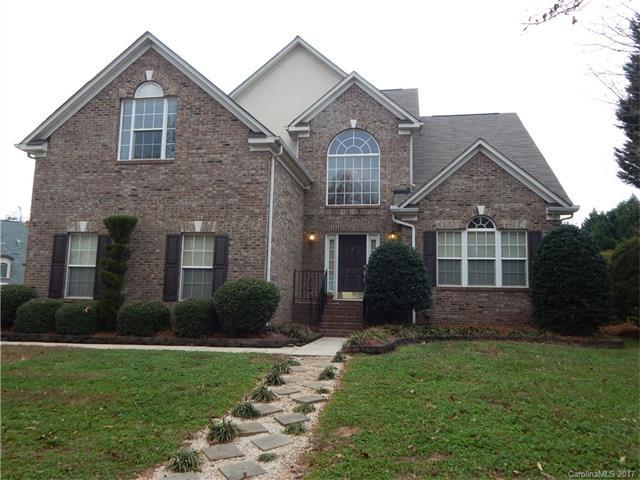 20320 Southshore Drive, Cornelius, NC 28031 (#3342277) :: LePage Johnson Realty Group, Inc.