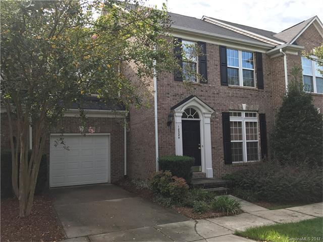 10324 Berkeley Pond Drive, Charlotte, NC 28277 (#3342324) :: LePage Johnson Realty Group, LLC