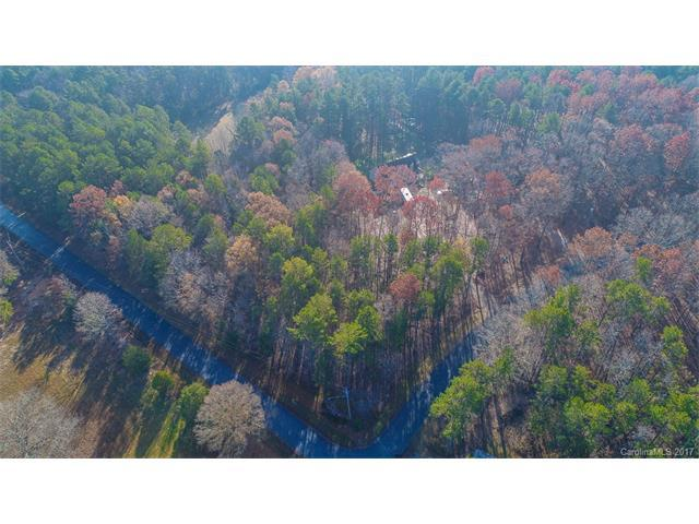 0 Heritage Lane, Indian Trail, NC 28079 (#3342349) :: Exit Mountain Realty