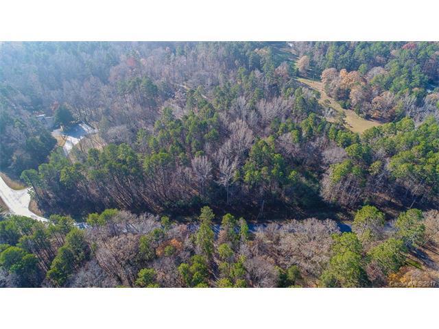 0 Duck Creek Lane, Indian Trail, NC 28079 (#3342353) :: The Ann Rudd Group