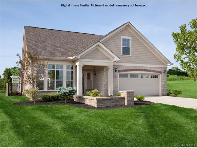 16203 Lakeside Loop Lane #27, Cornelius, NC  (#3342435) :: Cloninger Properties