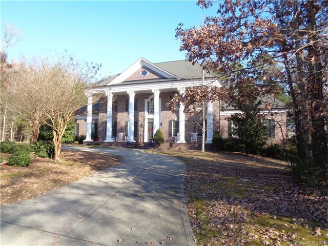 2724 Laugenour Place, Kannapolis, NC 28081 (#3342447) :: Puma & Associates Realty Inc.