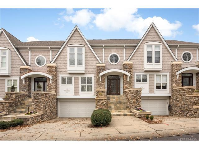 6713 Kilberry Lane, Charlotte, NC 28277 (#3342475) :: Puma & Associates Realty Inc.