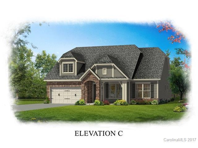 13935 Heron Crest Trace, Charlotte, NC 28278 (#3342494) :: LePage Johnson Realty Group, Inc.