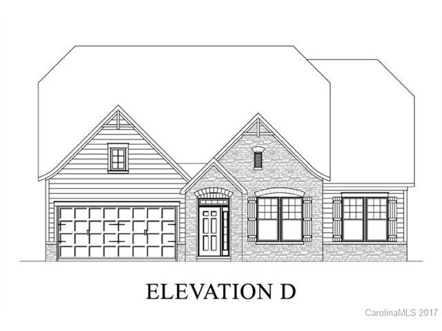 13922 Heron Crest Trace, Charlotte, NC 28278 (#3342500) :: LePage Johnson Realty Group, Inc.