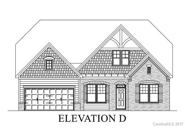 13934 Heron Crest Trace, Charlotte, NC 28278 (#3342506) :: LePage Johnson Realty Group, Inc.