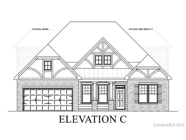 13923 Heron Crest Trace, Charlotte, NC 28278 (#3342516) :: LePage Johnson Realty Group, Inc.
