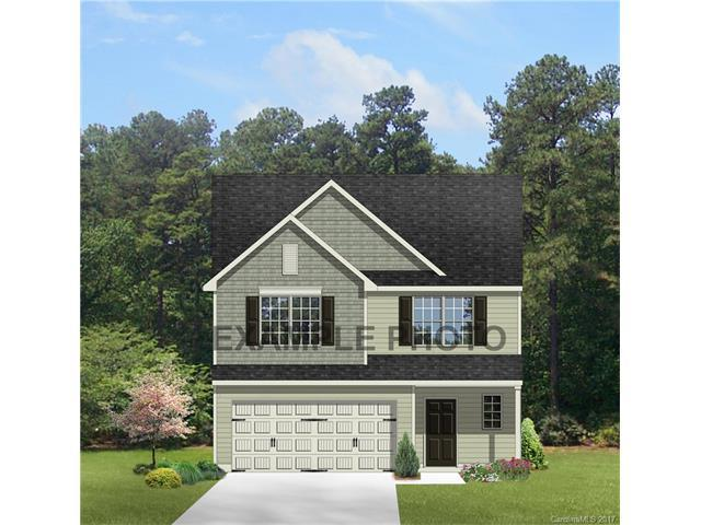 101 Buck Landing #10, Shelby, NC 28150 (#3342535) :: The Sarver Group