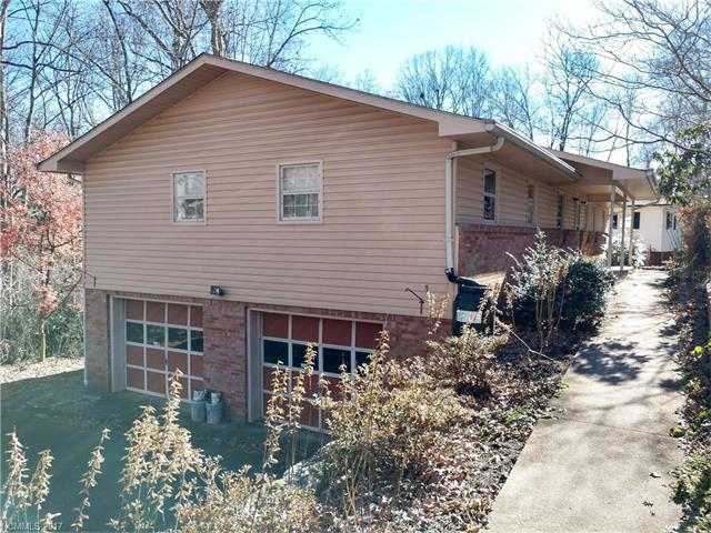 93 Briar Lane #10, Clyde, NC 28721 (#3342744) :: Puffer Properties
