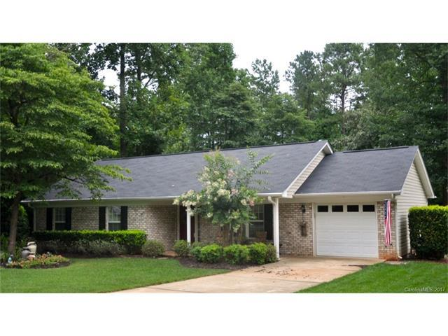 7767 Red Robin Trail, Denver, NC 28037 (#3342759) :: LePage Johnson Realty Group, Inc.