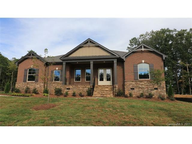 1540 Prickly Lane #969, Waxhaw, NC 28173 (#3342783) :: TeamHeidi®