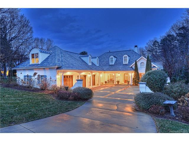 19506 Mary Ardrey Circle, Cornelius, NC 28031 (#3342877) :: Charlotte Home Experts