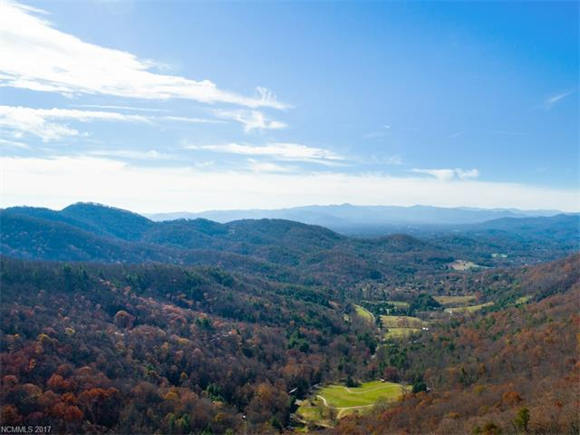 99999 Ridgehaven Drive, Asheville, NC 28804 (#3342924) :: RE/MAX Four Seasons Realty