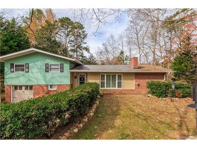 7325 Oakwood Lane, Charlotte, NC 28215 (#3342950) :: Puma & Associates Realty Inc.