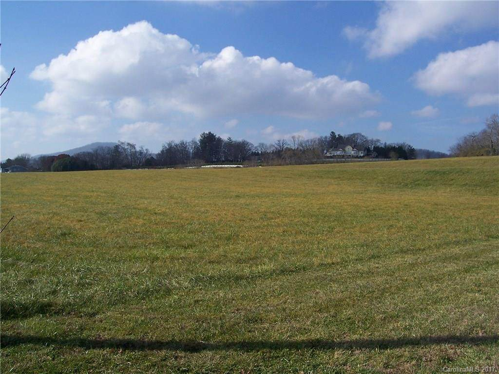 0 Boyleston Highway, Mills River, NC 28759 (#3343007) :: Exit Realty Vistas