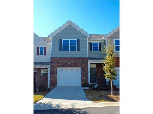 7224 Moultrie Way, Rock Hill, SC 29732 (#3343109) :: SearchCharlotte.com