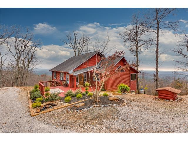 207 S Tranquility Trail, Union Mills, NC 28167 (#3343139) :: Stephen Cooley Real Estate Group