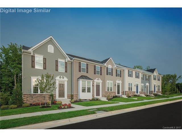 TBD Norman Isle Drive 1010 D, Denver, NC 28037 (#3343238) :: Cloninger Properties