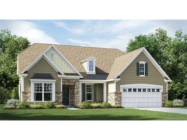 4034 Home Grown Way #153, Lake Wylie, SC 29710 (#3343258) :: The Elite Group
