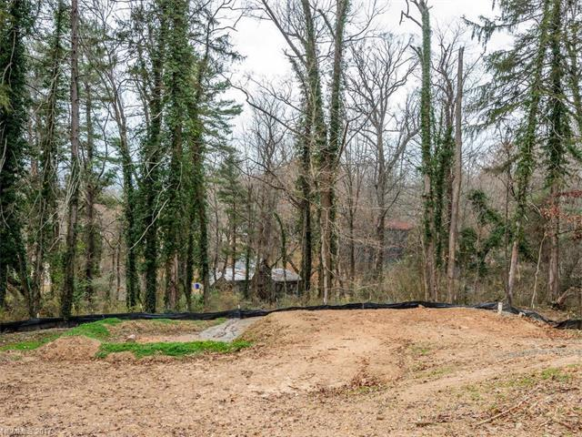 22 Von Ruck Court, Asheville, NC 28801 (#3343341) :: LePage Johnson Realty Group, LLC