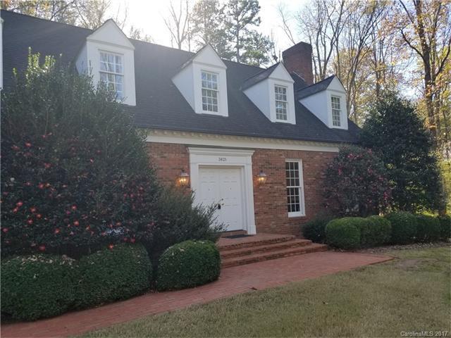 3621 Curtland Place, Concord, NC 28027 (#3343403) :: Team Honeycutt