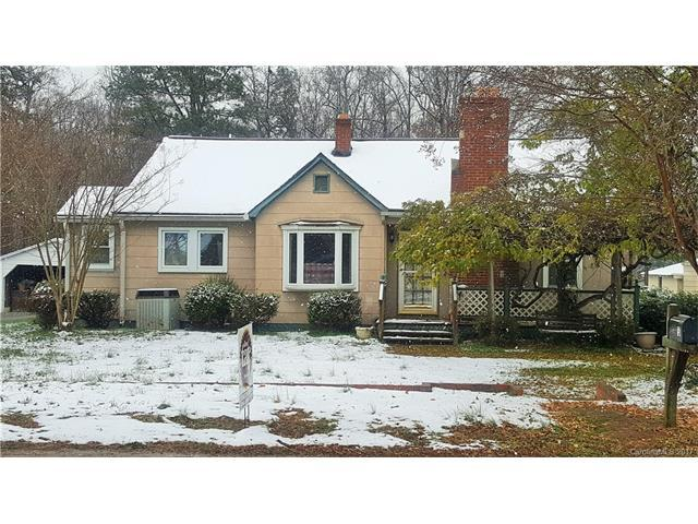 151 Mackwood Road, Mooresville, NC 28115 (#3343498) :: LePage Johnson Realty Group, Inc.