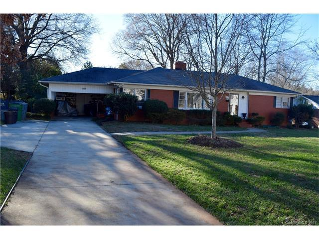 221 Anthony Circle, Charlotte, NC 28211 (#3343518) :: The Temple Team