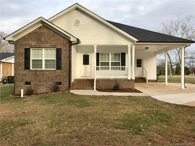 405 Groff Street NW, Concord, NC 28027 (#3343528) :: Leigh Brown and Associates with RE/MAX Executive Realty