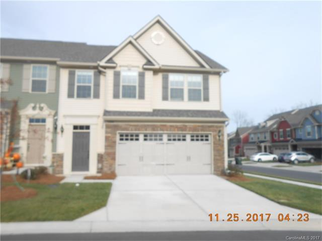 11080 Jc Murray Drive, Concord, NC 28027 (#3343542) :: Stephen Cooley Real Estate Group