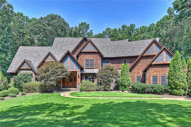 13910 Claysparrow Road #67, Charlotte, NC 28278 (#3343675) :: MartinGroup Properties