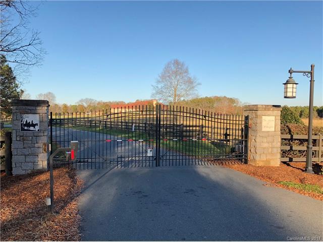 2600 Farm House Lane, Monroe, NC 28110 (#3343692) :: The Ann Rudd Group