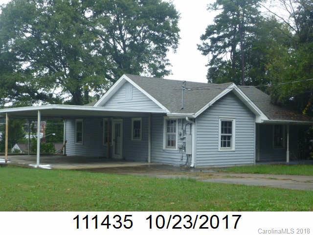 911 Gibbons Street, Gastonia, NC 28052 (#3343696) :: Mossy Oak Properties Land and Luxury