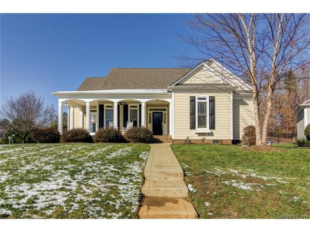 7213 Berkshire Court, Denver, NC 28037 (#3343733) :: LePage Johnson Realty Group, Inc.