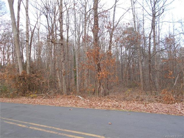 225 E Gleneagles Road #119, Statesville, NC 28625 (#3343741) :: LePage Johnson Realty Group, Inc.