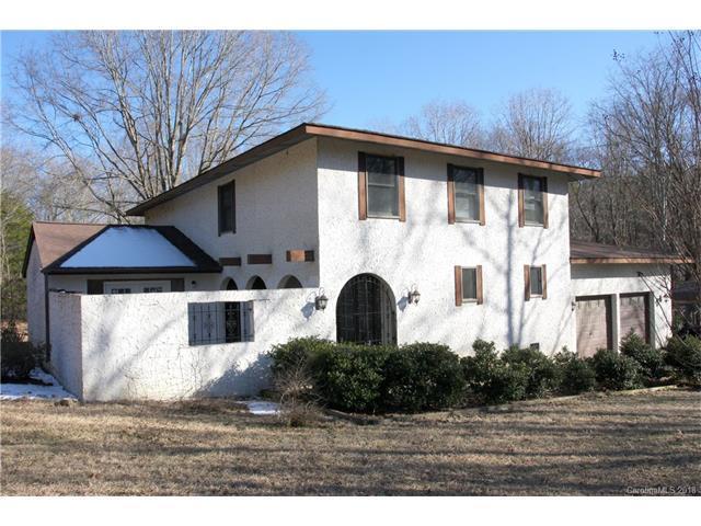 7013 Ashe Lane #9, Waxhaw, NC 28173 (#3343755) :: LePage Johnson Realty Group, LLC