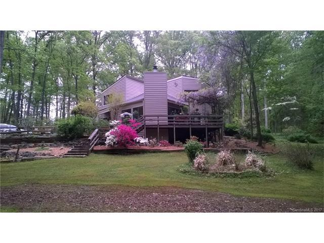 11212 Valmere Drive, Mint Hill, NC 28227 (#3343774) :: The Elite Group