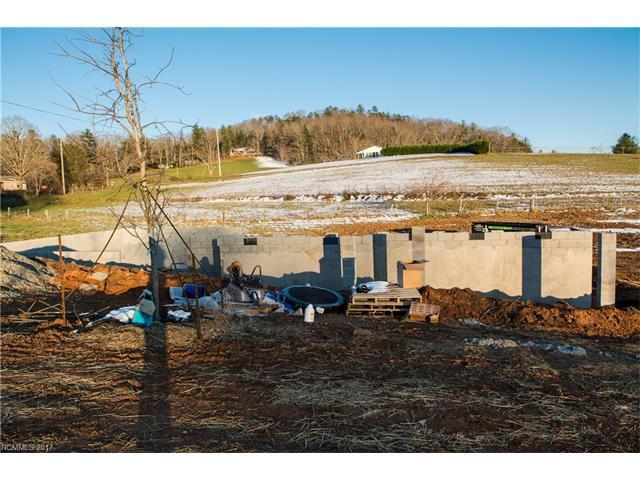 37 River Brook Lane, Etowah, NC 28729 (#3343789) :: Miller Realty Group
