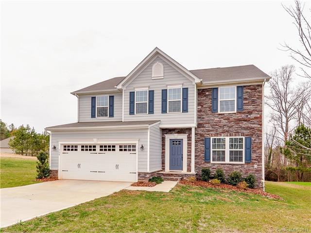 708 Climbing Rose Court, Gastonia, NC 28056 (#3343802) :: Exit Realty Vistas