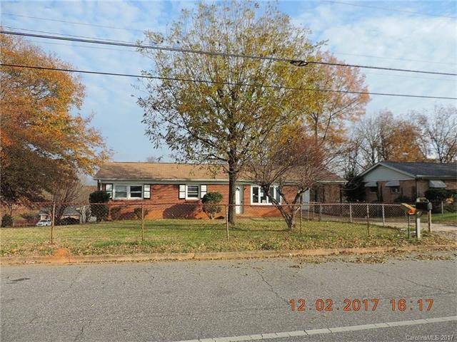 970 Shannon Bradley Road, Gastonia, NC 28052 (#3343806) :: SearchCharlotte.com