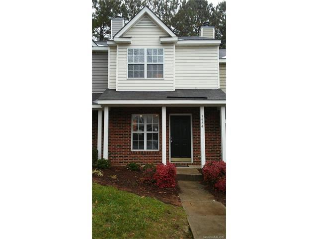 5984 Cougar Lane, Charlotte, NC 28269 (#3343835) :: Leigh Brown and Associates with RE/MAX Executive Realty
