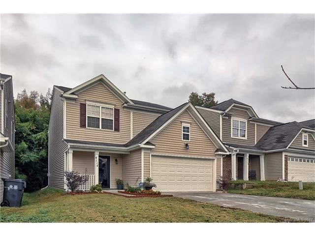 4114 Bathurst Drive, Charlotte, NC 28227 (#3343895) :: Leigh Brown and Associates with RE/MAX Executive Realty