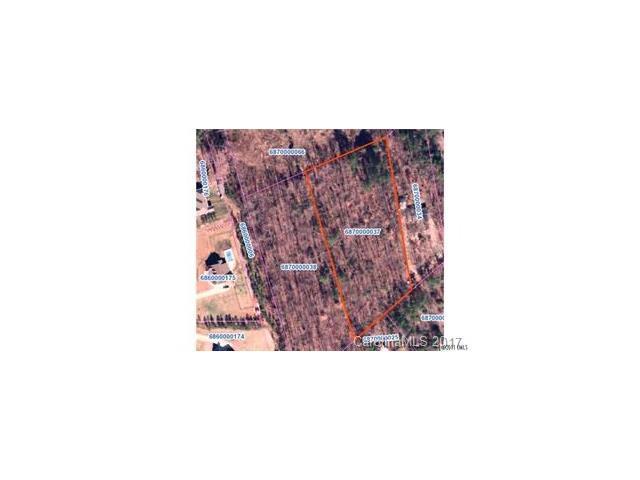 669 Will Jones Circle, Catawba, SC 29704 (#3343938) :: LePage Johnson Realty Group, Inc.