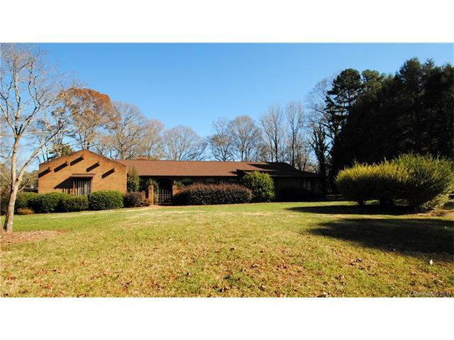 4420 Walter Nelson Road, Mint Hill, NC 28227 (#3343947) :: The Elite Group